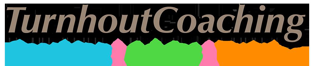 Turnhout coaching
